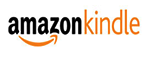 Kidz fun in Amazon