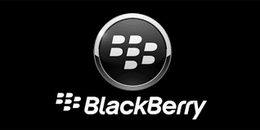 Kidz Learn Countries in Black Berry
