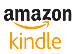 Amazon Kindle logo for kidz learn sports